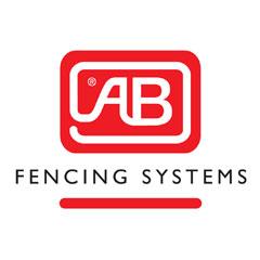 AB Fencing - Elite Fencing