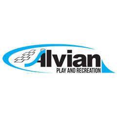 Alvian Play and Recreation