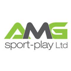 AMG Sport Play