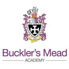 Bucklers Mead Academy