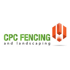 CPC Fencing and Landscaping