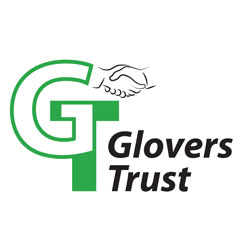 Community Supporters Trust - Glovers Trust