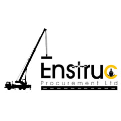 Enstruc Procurement