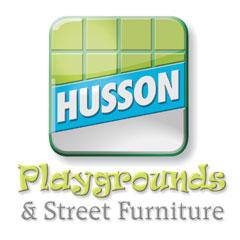 Husson UK