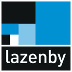 Lazenby concrete