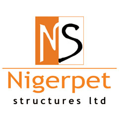 Nigerpet Structures