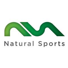 Natural Sports