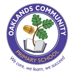 Oaklands Community Primary School
