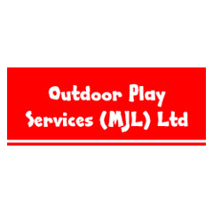 Outdoor Play Services