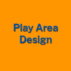 Play Area Design
