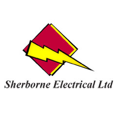 Sherborne Electrical