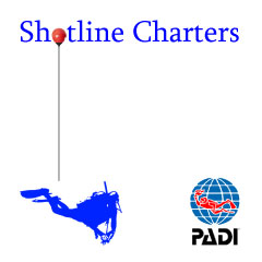 Shotline Charters