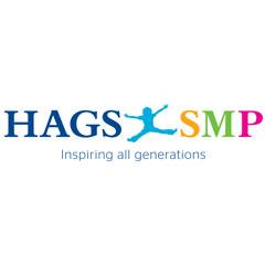 HAGS SMP