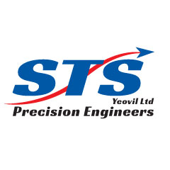 STS Engineering