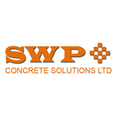 South West Precast Concrete Solutions