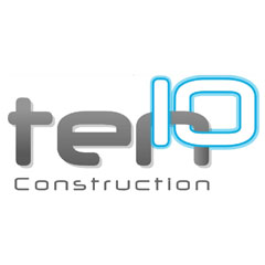 Ten Construction