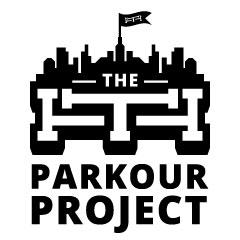 The Parkour Project