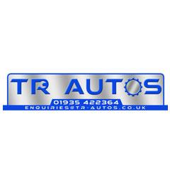 TR Autos