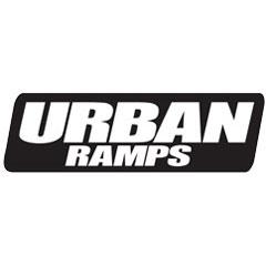 Urban Ramps