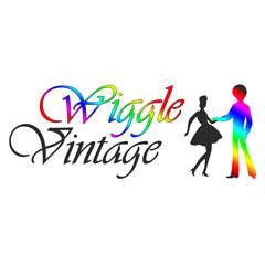 Wiggle Vintage