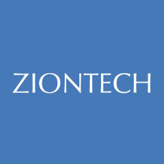 Ziontec